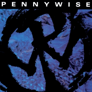 Pennywise - Self-Titled