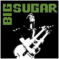 Big Sugar - Brothers and Sisters, Are You Ready?