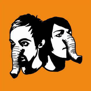 Death From Above 1979 - Heads Up EP